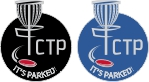 CTP Pins - Set of 6